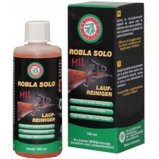 Robla SOLO MIL 65 ml