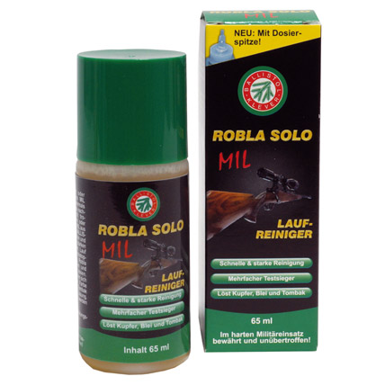 slide /fotky15951/slider/Robla-65ml.jpg